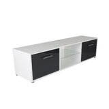 Engler TV Stand for TVs up to 65 by Ebern Designs