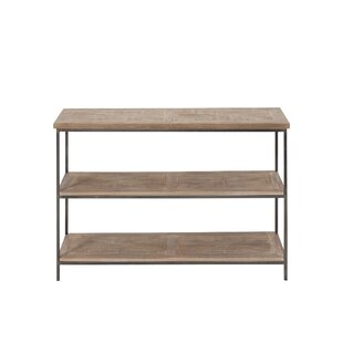 Jone Console Table By Bloomsbury Market