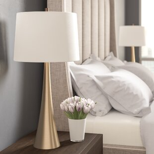 Romina 30 Table Lamp (Set of 2)