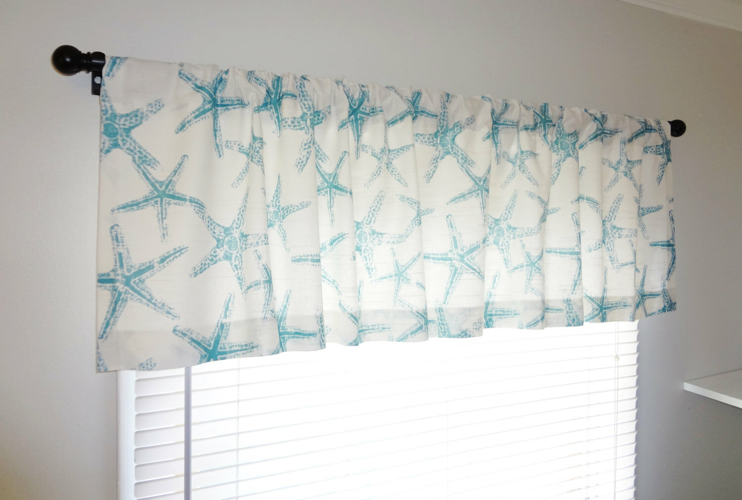 valance tropical size rare bluement themed online full kitchen valances print beautiful windowments cheap belize treatments beach drapes decor shades of enchanting window unforeseen seashell popular mermaid nautical curtains curtain and coastal lake