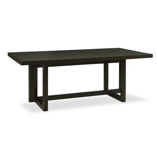 Ludlow Dining Table