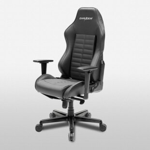 Best Price Drifting Racing Game Chair By DXRacer