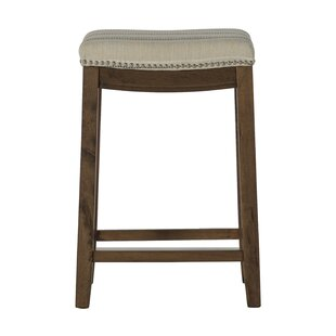 Stupendous Russett Bar Counter Stool Ncnpc Chair Design For Home Ncnpcorg