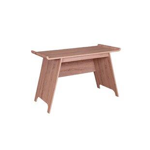 Joselyn Desk By Mercury Row