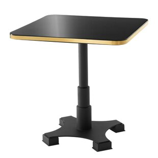 Avoria Dining Table Eichholtz