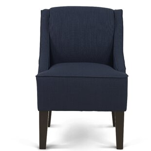 Read Reviews Roslyn Armchair By Canora Grey