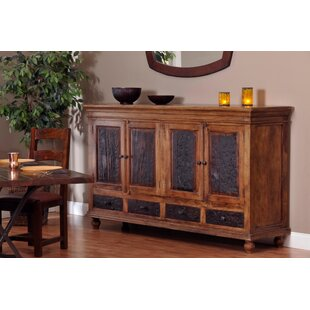 Bentonite Sideboard by Loon Peak
