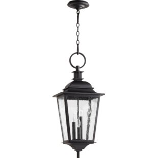 Shop For Bridport 3-Light Pendant By Canora Grey