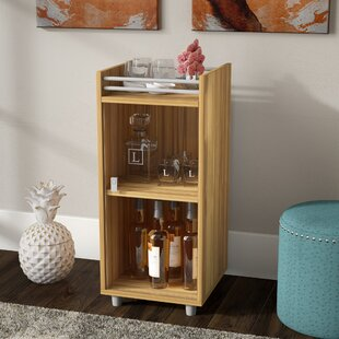Petties Classic Mini Bar