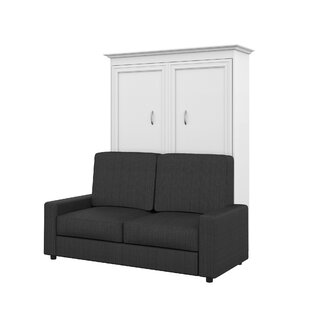 Phenomenal Thane 2 Piece Murphy Bed Set Gmtry Best Dining Table And Chair Ideas Images Gmtryco