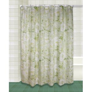 Alouette Shower Curtain