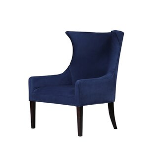Nome Upholstered Dining Chair Everly Quinn