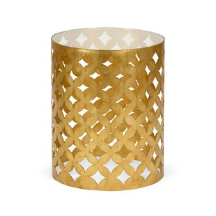 Chelsea House Harper Bunching End Table