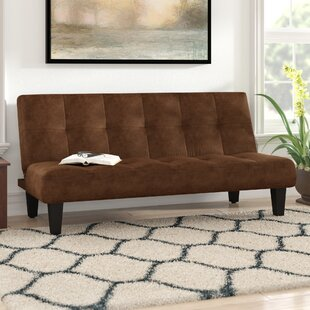 Shop Propes Sleeper Sofa by Winston Porter