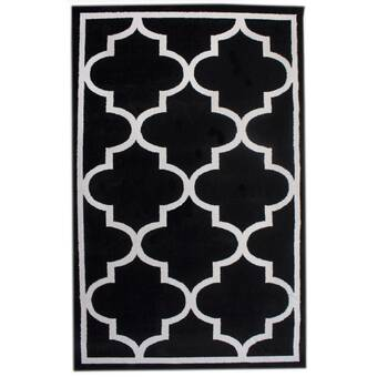 Zoomie Kids Buenrostro Free Shape 3d Heart Red Area Rug Wayfair