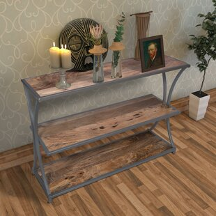 Eanes Console Table