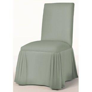 Sloane Whitney Side Chair