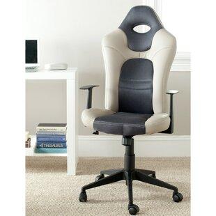 Price comparison Belinda Desk Chair by Safavieh