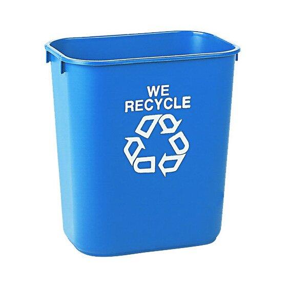 Recycling Bins ♻️ You Ll Love You Ll Love In 2019 Wayfair Ca