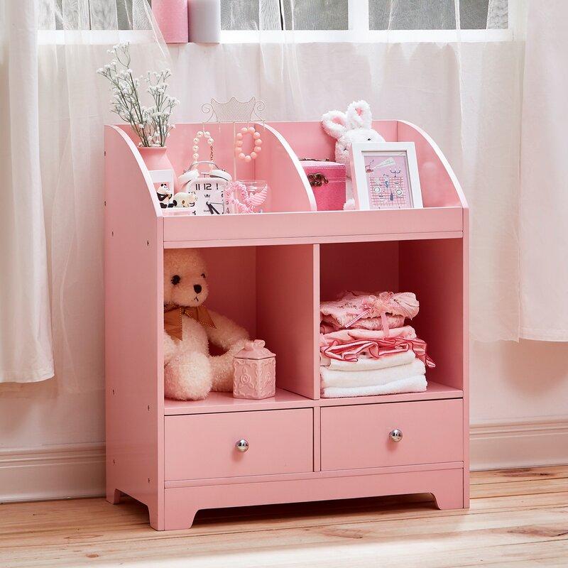 Birch Lane Kids™ Basic Storage Cubby & Reviews | Wayfair
