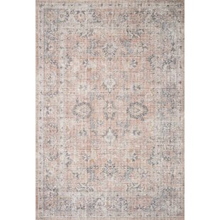 Power Loom Area Rugs Joss Main