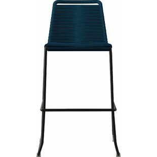 Jaren Bar Stool by Langley Street