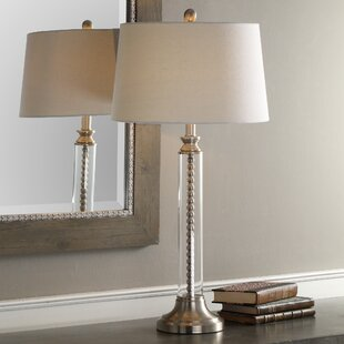 Kang 31 Table Lamp