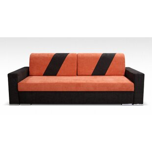 Arviso Sofa Bed by Ebern Designs Purchase