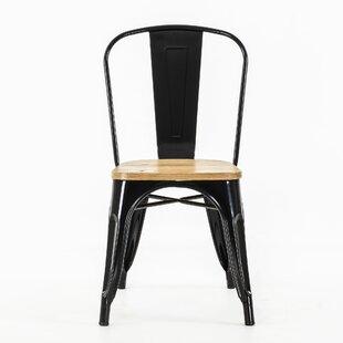 Fournier Dining Chair By Borough Wharf
