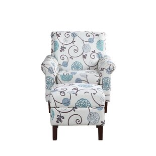 Dungannon Armchair