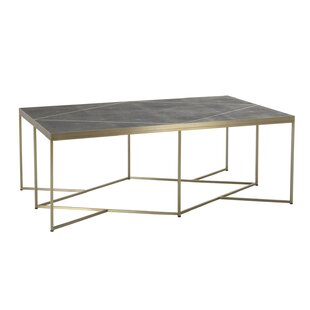 Kenway Coffee Table by Gabby