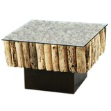 Pedroza End Table by Loon Peak®