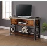 https://secure.img1-fg.wfcdn.com/im/82912915/resize-h160-w160%5Ecompr-r70/4205/42051086/perei-console-table.jpg