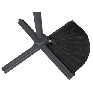 Cornell Umbrella Weight Image