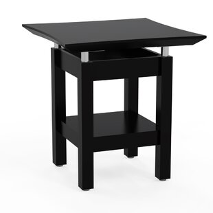 Sterling End Table by Mayline Group