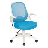Fordville Mesh Task Chair by Ebern Designs