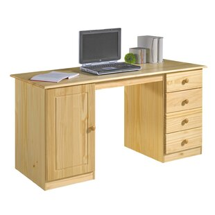 Cavazos Desk By Brambly Cottage