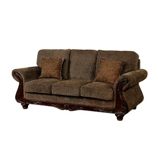 Lebo Transitional Sofa by Astoria Grand