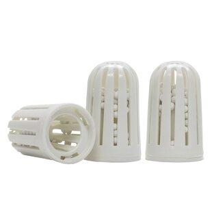 Demineralization Cartridge Humidifier