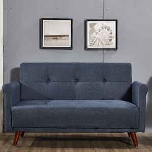 Loveseat by Container