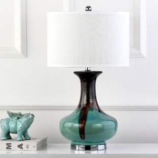 Tappahannock 30 Table Lamp