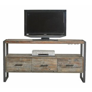 Apeton TV Stand for TVs up to 65