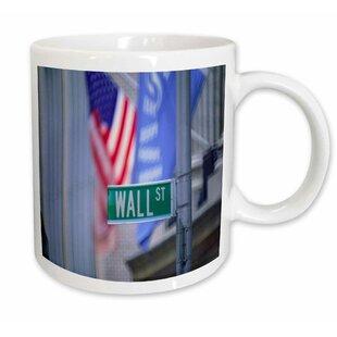Strawberry Street Mugs Wayfair