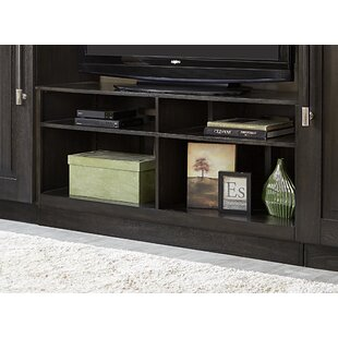 Reviews Rifle TV Stand for TVs up to 60 by Laurel Foundry Modern Farmhouse Reviews (2019) & Buyer's Guide