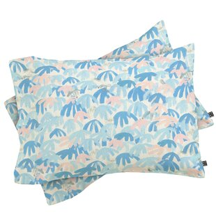Dash and Ash Pillowcase (Set of 2)