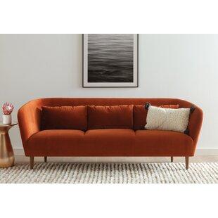 Brawner Sofa
