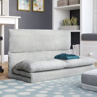 Comparison Clarksville Loveseat by Mercury Row Reviews (2019) & Buyer's Guide