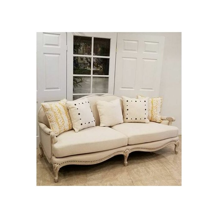 Remarkable Ava Sofa Ibusinesslaw Wood Chair Design Ideas Ibusinesslaworg