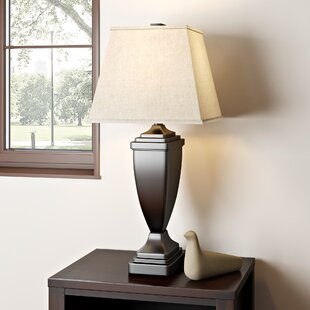 Pershore 30 Table Lamp (Set of 2)