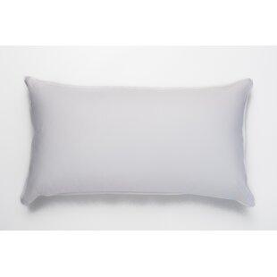 Alwyn Home Bernardini Traditional Down Pillow